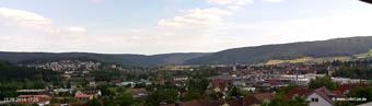 lohr-webcam-13-06-2014-17:20