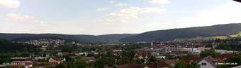 lohr-webcam-13-06-2014-17:30