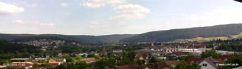 lohr-webcam-13-06-2014-17:40