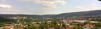 lohr-webcam-13-06-2014-17:50