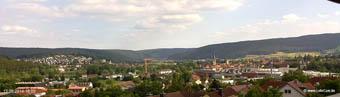 lohr-webcam-13-06-2014-18:00