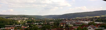 lohr-webcam-13-06-2014-18:10