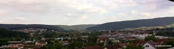 lohr-webcam-13-06-2014-18:20