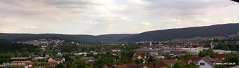 lohr-webcam-13-06-2014-18:30