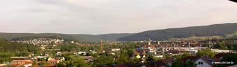 lohr-webcam-13-06-2014-19:40