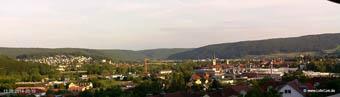 lohr-webcam-13-06-2014-20:10