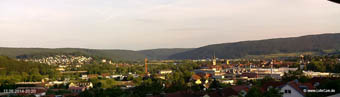 lohr-webcam-13-06-2014-20:20
