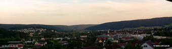 lohr-webcam-13-06-2014-20:30