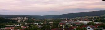 lohr-webcam-13-06-2014-21:30