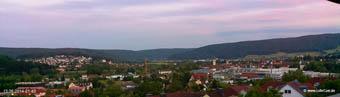 lohr-webcam-13-06-2014-21:40
