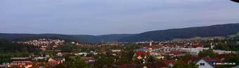 lohr-webcam-13-06-2014-21:50