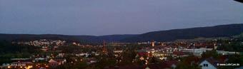 lohr-webcam-13-06-2014-22:00