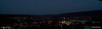 lohr-webcam-13-06-2014-22:10