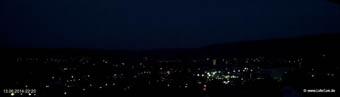 lohr-webcam-13-06-2014-22:20