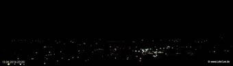 lohr-webcam-13-06-2014-23:20