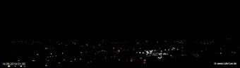 lohr-webcam-14-06-2014-01:30