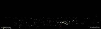 lohr-webcam-14-06-2014-03:40