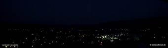 lohr-webcam-14-06-2014-04:20