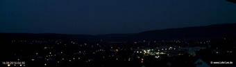 lohr-webcam-14-06-2014-04:30