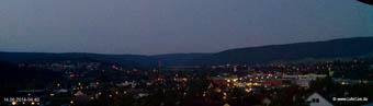 lohr-webcam-14-06-2014-04:40