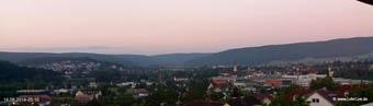 lohr-webcam-14-06-2014-05:10