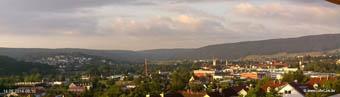 lohr-webcam-14-06-2014-06:10