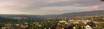 lohr-webcam-14-06-2014-06:20