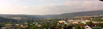 lohr-webcam-14-06-2014-07:00