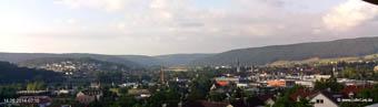 lohr-webcam-14-06-2014-07:10