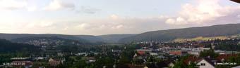lohr-webcam-14-06-2014-07:20