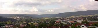 lohr-webcam-14-06-2014-07:30