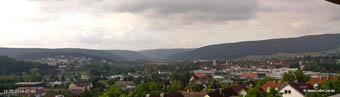 lohr-webcam-14-06-2014-07:40