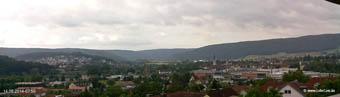lohr-webcam-14-06-2014-07:50