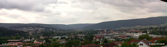 lohr-webcam-14-06-2014-08:00