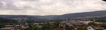 lohr-webcam-14-06-2014-08:10