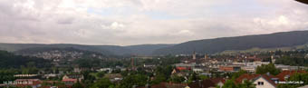 lohr-webcam-14-06-2014-08:30