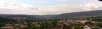 lohr-webcam-14-06-2014-08:40