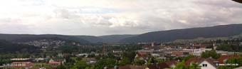 lohr-webcam-14-06-2014-08:50