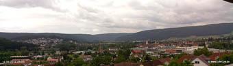 lohr-webcam-14-06-2014-09:00