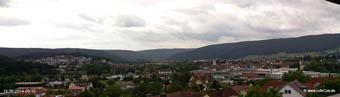 lohr-webcam-14-06-2014-09:10
