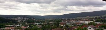 lohr-webcam-14-06-2014-09:30