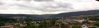lohr-webcam-14-06-2014-09:40