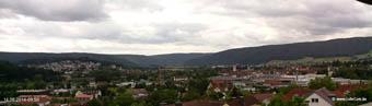 lohr-webcam-14-06-2014-09:50
