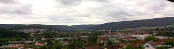 lohr-webcam-14-06-2014-10:00