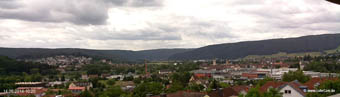 lohr-webcam-14-06-2014-10:20