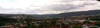 lohr-webcam-14-06-2014-10:50