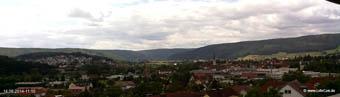 lohr-webcam-14-06-2014-11:10