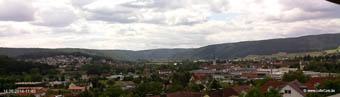 lohr-webcam-14-06-2014-11:40