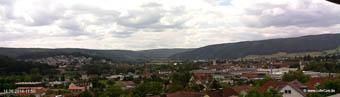 lohr-webcam-14-06-2014-11:50