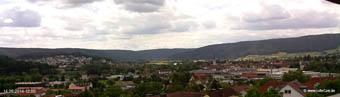lohr-webcam-14-06-2014-12:00